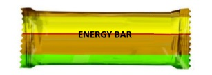 energy bar home