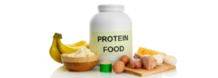 proteins sport home