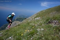 morgane petitjean trail