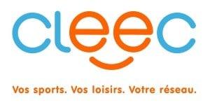 cleec sport