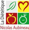 Nicolas Aubineau, Diététicien Nutritionniste du Sport