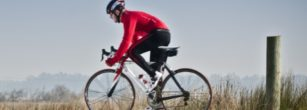 alimentation cyclisme