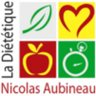 Nicolas Aubineau