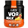vo2 max stc nutrition