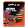 aptonia ultra fruits bars