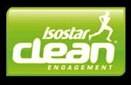 clean engagement isostar
