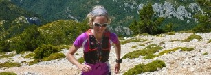 ravitaillement trail et ultra trail