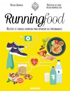 running food