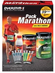 pack marathon overstim