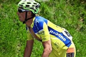 Maxence Bonjean