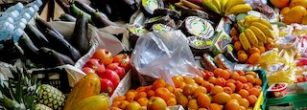 Cuisson et qualité des aliments