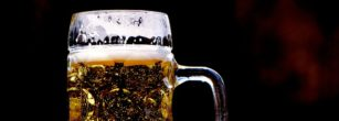 biere et sport