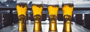 biere recuperation sport