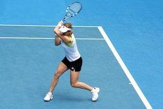 Planification diététique du joueur de tennis