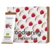 foodspring barre energetique