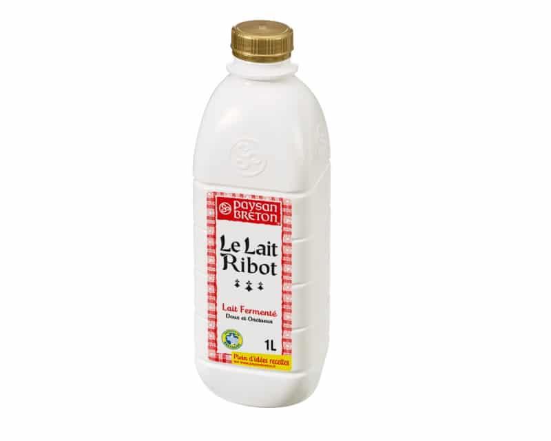 probiotiques naturels exemple