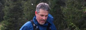 Laurent Boillot