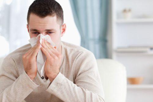 renforcer systeme immunitaire