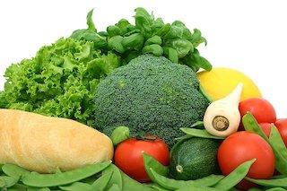 Nutrition et prévention santé